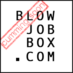 BlowJobBox.com ... Cumming Soon